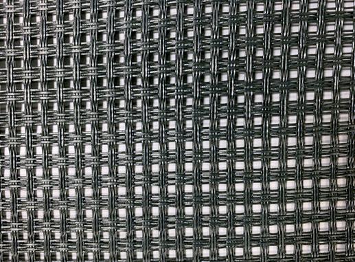 armor mesh