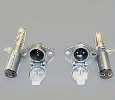 plug kit